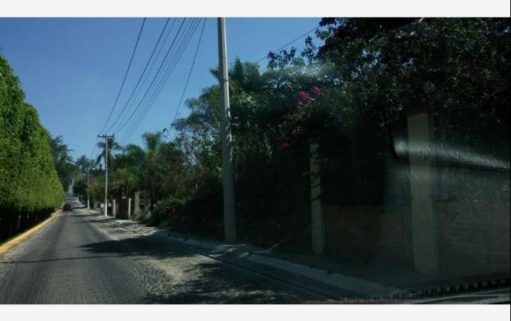 Foto de terreno habitacional en venta en av san isidro sur lote 16 manza 3 1, las cañadas, zapopan, jalisco, 432830 no 04