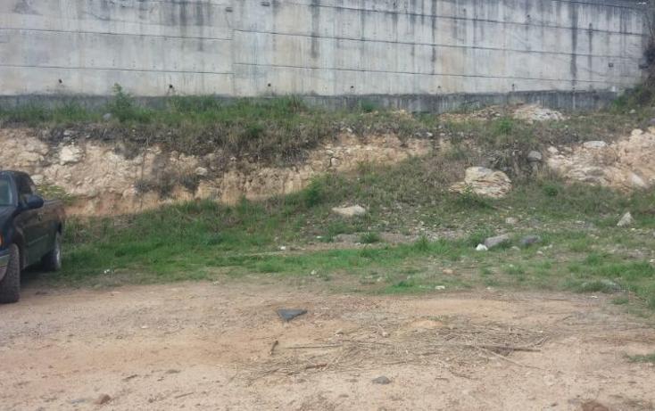 Foto de terreno habitacional en venta en av san isidro sur lote no 3, las cañadas, zapopan, jalisco, 493028 no 01