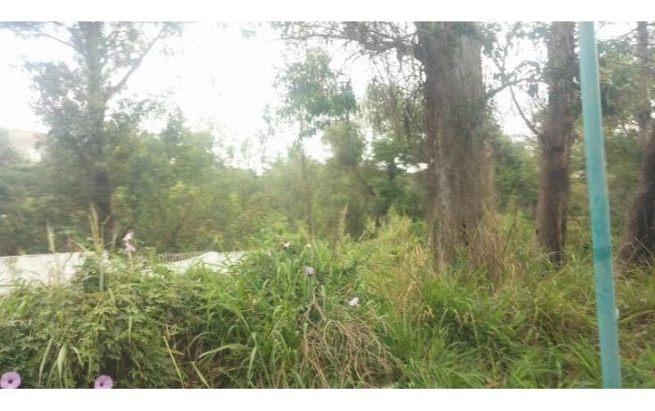 Foto de terreno habitacional en venta en av san isidro sur lote no 3, las cañadas, zapopan, jalisco, 493028 no 02