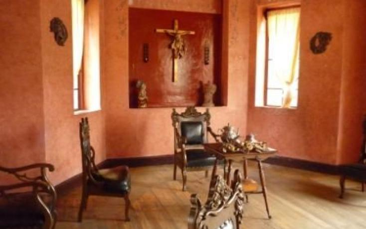 Foto de rancho en venta en av san jose 13, san juan ixhuatepec, tlalnepantla de baz, estado de méxico, 295881 no 05