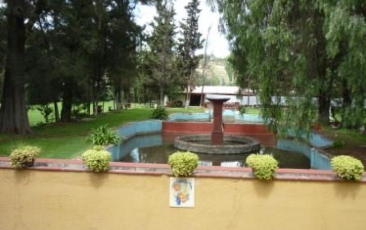 Foto de rancho en venta en av san jose 13, san juan ixhuatepec, tlalnepantla de baz, estado de méxico, 295881 no 06