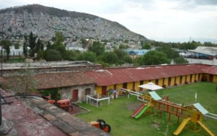Foto de rancho en venta en av san jose 13, san juan ixhuatepec, tlalnepantla de baz, estado de méxico, 295881 no 07