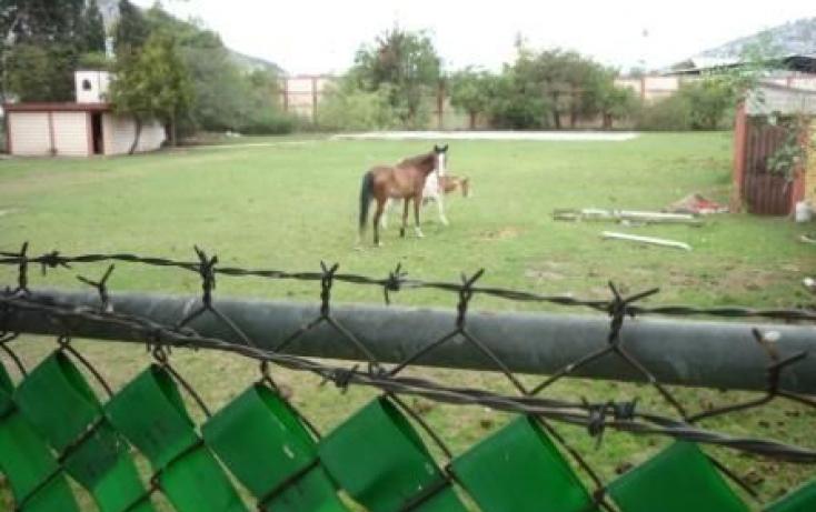 Foto de rancho en venta en av san jose 13, san juan ixhuatepec, tlalnepantla de baz, estado de méxico, 295881 no 08