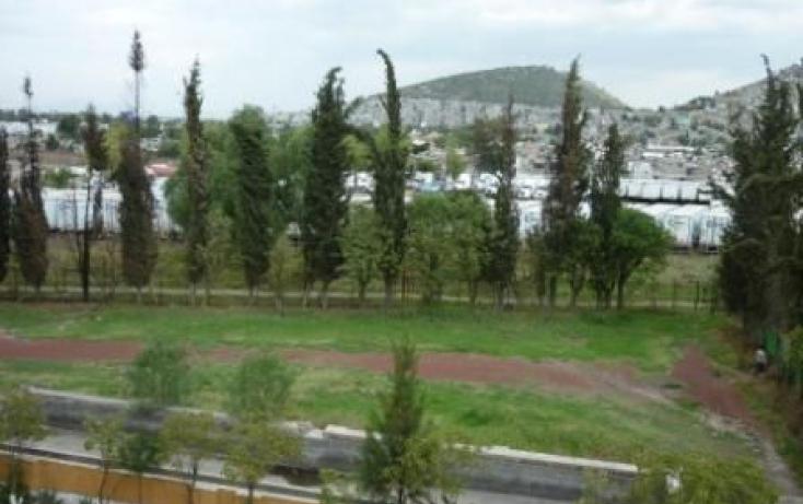 Foto de rancho en venta en av san jose 13, san juan ixhuatepec, tlalnepantla de baz, estado de méxico, 295881 no 10