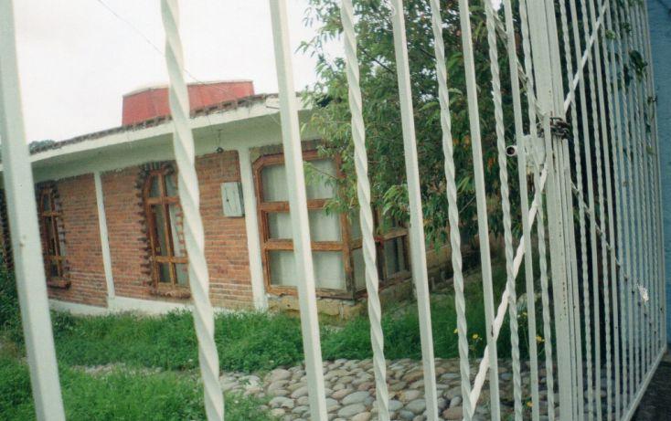 Foto de casa en venta en av san jose guadalupe victoria 1, san josé el vidrio, nicolás romero, estado de méxico, 1775803 no 05
