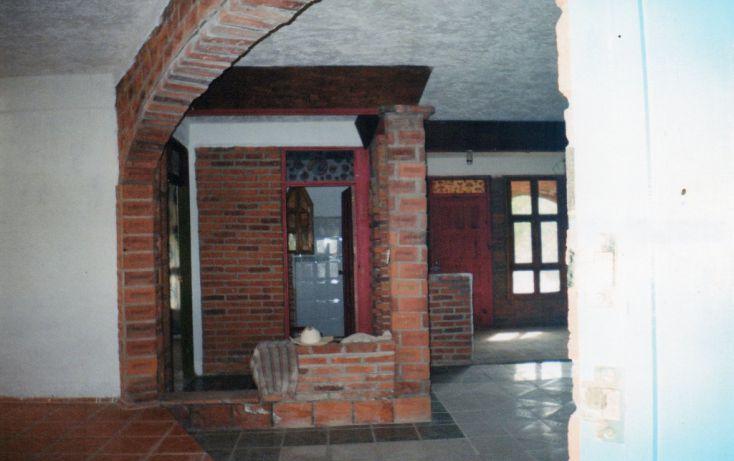 Foto de casa en venta en av san jose guadalupe victoria 1, san josé el vidrio, nicolás romero, estado de méxico, 1775803 no 06