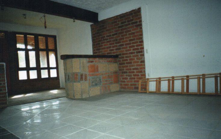 Foto de casa en venta en av san jose guadalupe victoria 1, san josé el vidrio, nicolás romero, estado de méxico, 1775803 no 07