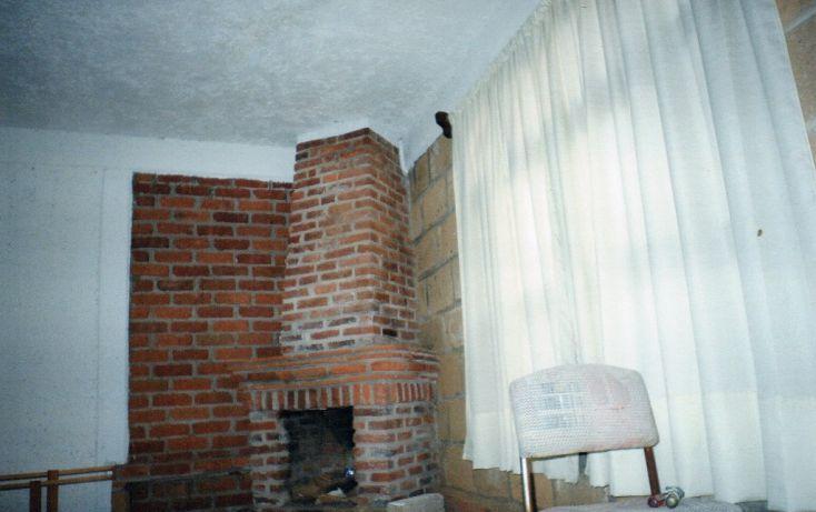 Foto de casa en venta en av san jose guadalupe victoria 1, san josé el vidrio, nicolás romero, estado de méxico, 1775803 no 08