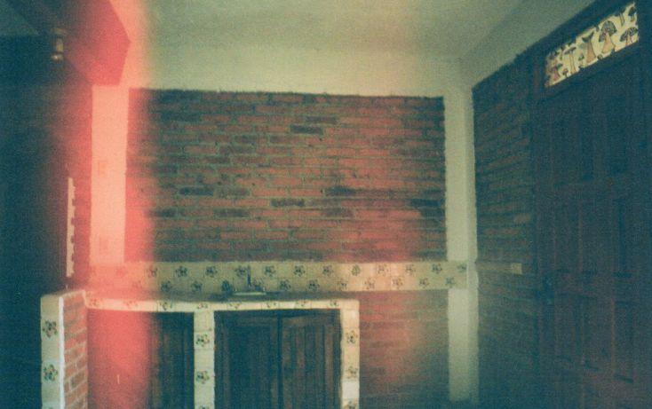 Foto de casa en venta en av san jose guadalupe victoria 1, san josé el vidrio, nicolás romero, estado de méxico, 1775803 no 09