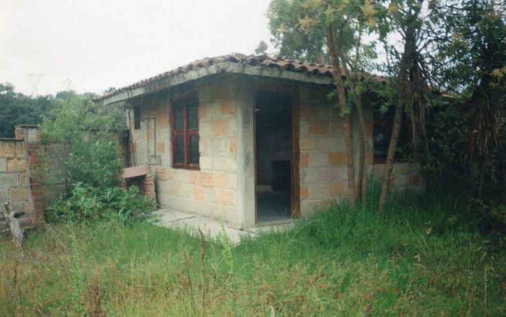 Foto de casa en venta en av san jose guadalupe victoria 1, san josé el vidrio, nicolás romero, estado de méxico, 1775803 no 12