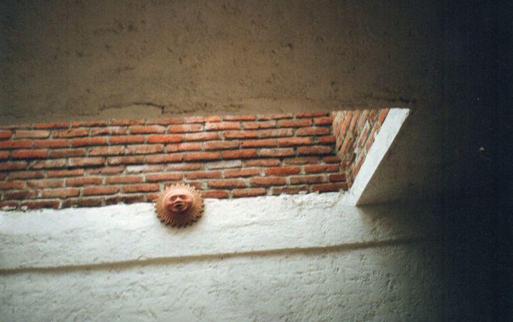 Foto de casa en venta en av san jose guadalupe victoria 1, san josé el vidrio, nicolás romero, estado de méxico, 1775803 no 13