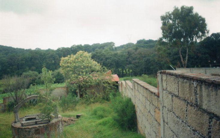 Foto de casa en venta en av san jose guadalupe victoria 1, san josé el vidrio, nicolás romero, estado de méxico, 1775803 no 14