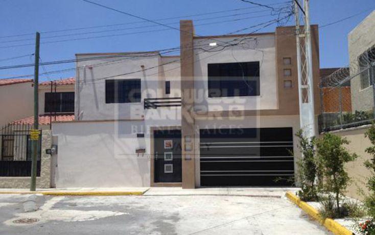 Foto de casa en venta en av san jose, san josé, reynosa, tamaulipas, 345311 no 01