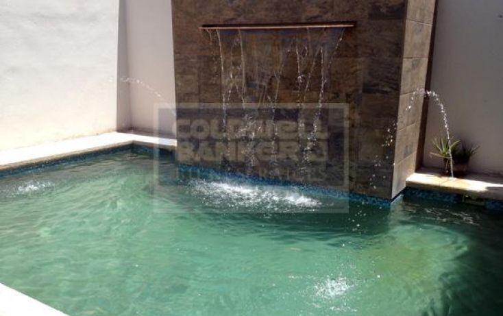 Foto de casa en venta en av san jose, san josé, reynosa, tamaulipas, 345311 no 02