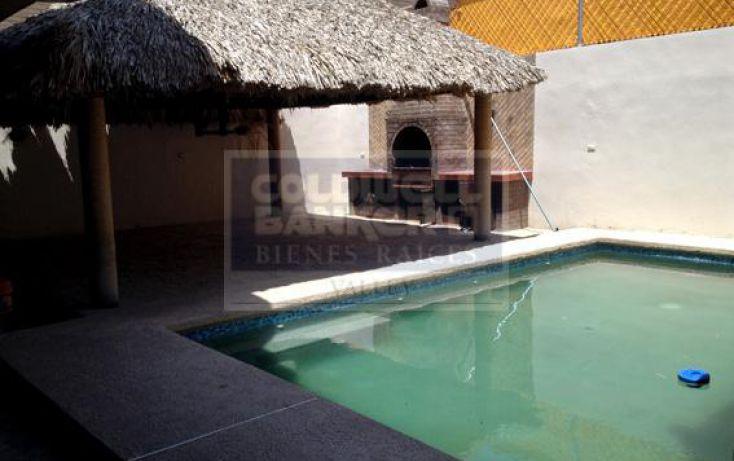 Foto de casa en venta en av san jose, san josé, reynosa, tamaulipas, 345311 no 03