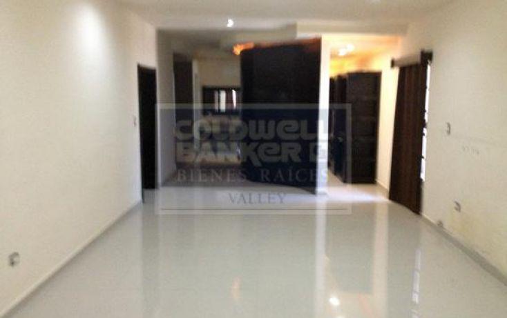 Foto de casa en venta en av san jose, san josé, reynosa, tamaulipas, 345311 no 05