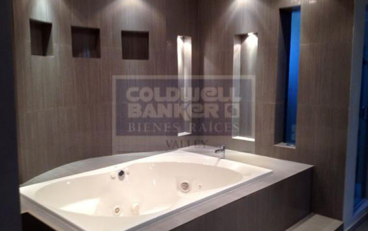 Foto de casa en venta en av san jose, san josé, reynosa, tamaulipas, 345311 no 06