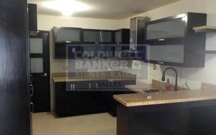 Foto de casa en venta en av san jose, san josé, reynosa, tamaulipas, 345311 no 08