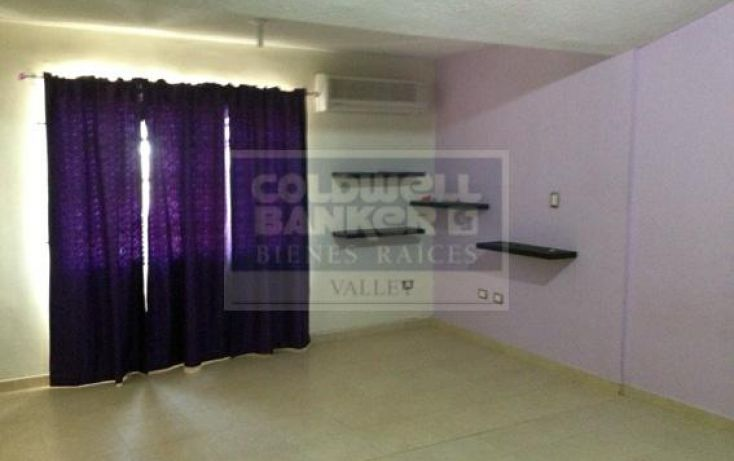 Foto de casa en venta en av san jose, san josé, reynosa, tamaulipas, 345311 no 09