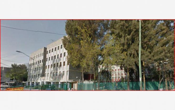 Foto de departamento en venta en av san juan de aragon 533, san juan de aragón, gustavo a madero, df, 2026406 no 01