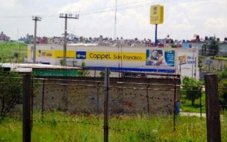Foto de terreno habitacional en venta en av san judas tadeo, lomas de san francisco tepojaco, cuautitlán izcalli, estado de méxico, 1030937 no 02