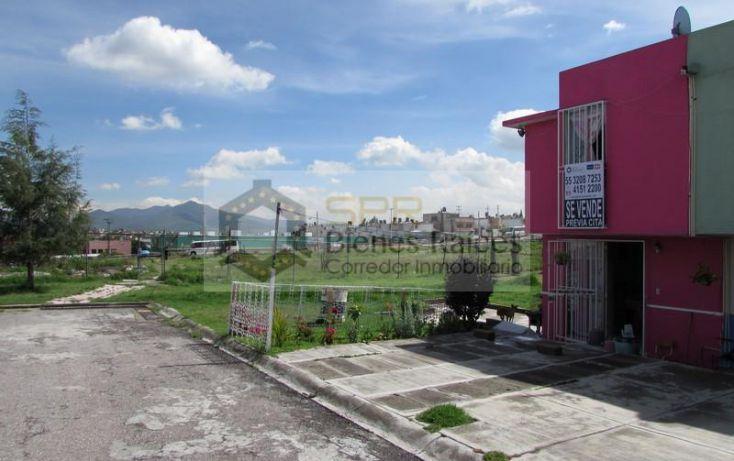 Foto de casa en venta en av san martin caballero 33, san francisco tepojaco, cuautitlán izcalli, estado de méxico, 1999726 no 03