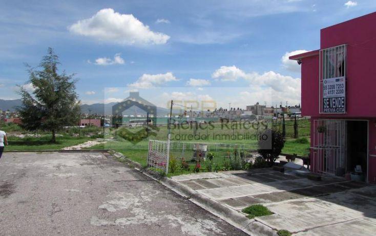 Foto de casa en venta en av san martin caballero 33, san francisco tepojaco, cuautitlán izcalli, estado de méxico, 1999726 no 05