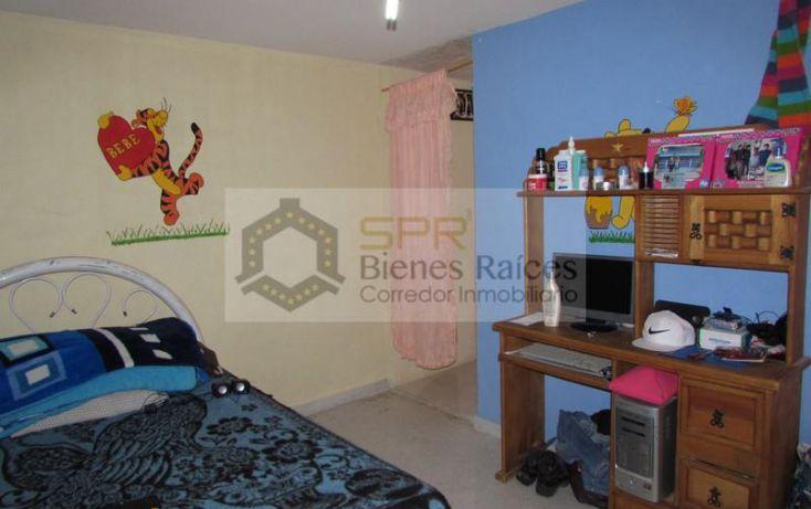 Foto de casa en venta en av san martin caballero 33, san francisco tepojaco, cuautitlán izcalli, estado de méxico, 1999726 no 09