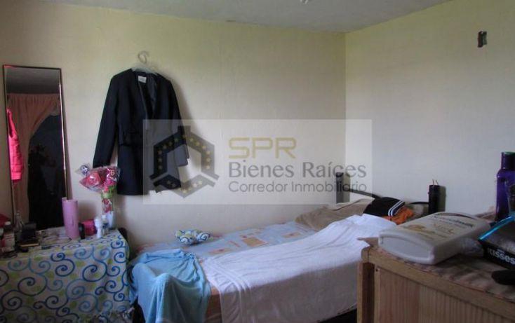 Foto de casa en venta en av san martin caballero 33, san francisco tepojaco, cuautitlán izcalli, estado de méxico, 1999726 no 11