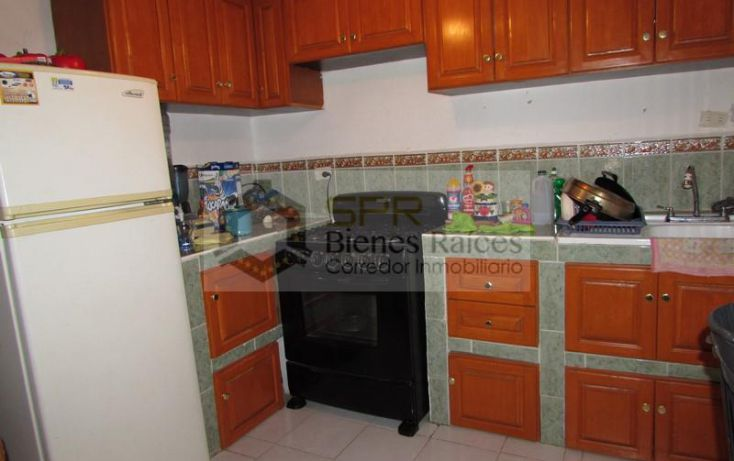 Foto de casa en venta en av san martin caballero 33, san francisco tepojaco, cuautitlán izcalli, estado de méxico, 1999726 no 14