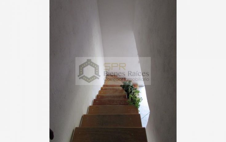Foto de casa en venta en av san martin caballero 33, san francisco tepojaco, cuautitlán izcalli, estado de méxico, 1999726 no 17