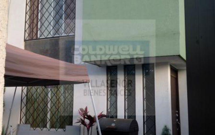 Foto de casa en condominio en venta en av san martn chimaltecatl 110, lerma de villada centro, lerma, estado de méxico, 953951 no 02