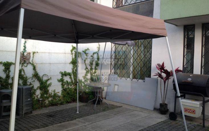 Foto de casa en condominio en venta en av san martn chimaltecatl 110, lerma de villada centro, lerma, estado de méxico, 953951 no 03