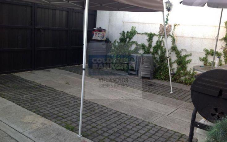 Foto de casa en condominio en venta en av san martn chimaltecatl 110, lerma de villada centro, lerma, estado de méxico, 953951 no 04