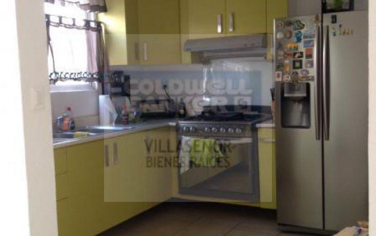 Foto de casa en condominio en venta en av san martn chimaltecatl 110, lerma de villada centro, lerma, estado de méxico, 953951 no 05