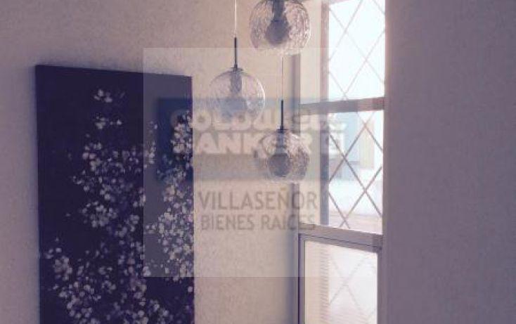 Foto de casa en condominio en venta en av san martn chimaltecatl 110, lerma de villada centro, lerma, estado de méxico, 953951 no 06