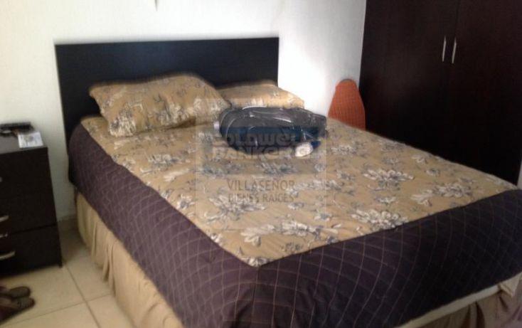 Foto de casa en condominio en venta en av san martn chimaltecatl 110, lerma de villada centro, lerma, estado de méxico, 953951 no 09