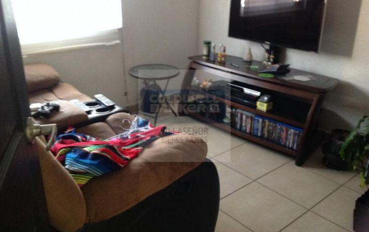 Foto de casa en condominio en venta en av san martn chimaltecatl 110, lerma de villada centro, lerma, estado de méxico, 953951 no 10