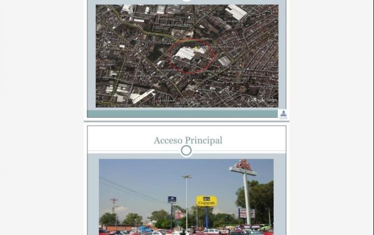 Foto de local en renta en av san mateo, ciudad adolfo lópez mateos, atizapán de zaragoza, estado de méxico, 501216 no 02