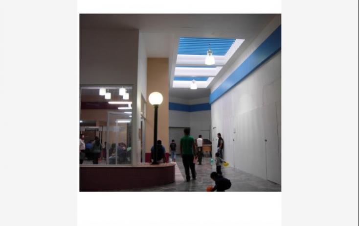 Foto de local en renta en av san mateo, ciudad adolfo lópez mateos, atizapán de zaragoza, estado de méxico, 501216 no 03
