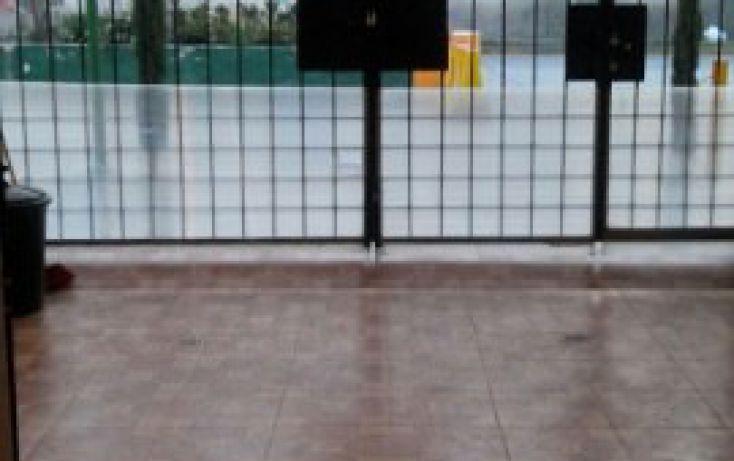 Foto de casa en venta en av san miguel, cofradía iv, cuautitlán izcalli, estado de méxico, 1773238 no 02