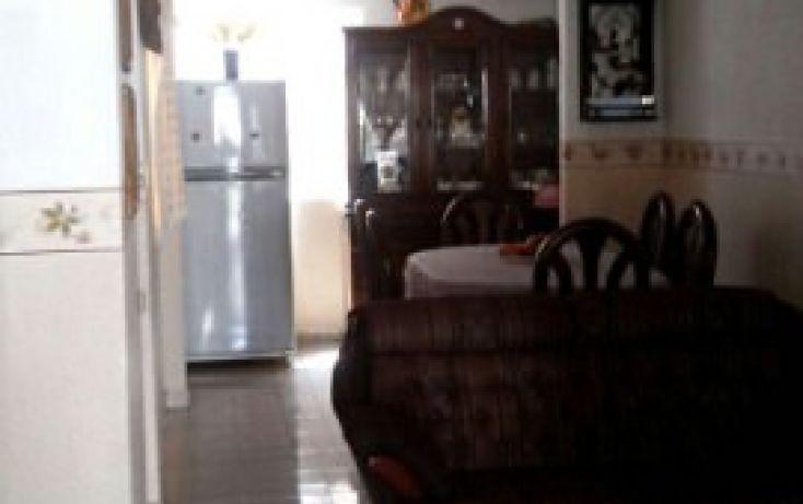 Foto de casa en venta en av san miguel, cofradía iv, cuautitlán izcalli, estado de méxico, 1773238 no 04