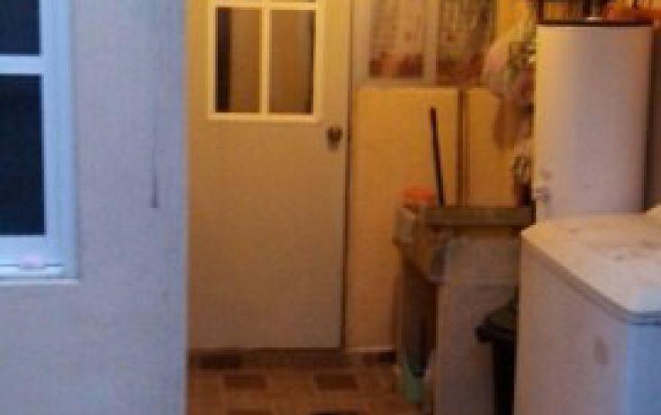 Foto de casa en venta en av san miguel, cofradía iv, cuautitlán izcalli, estado de méxico, 1773238 no 06