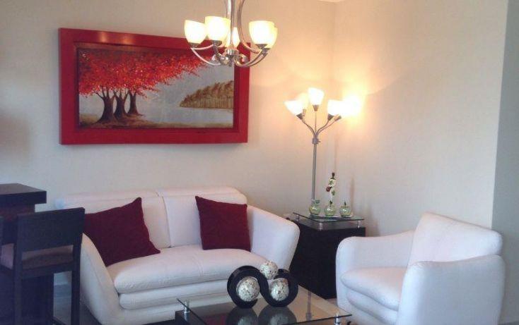 Foto de casa en venta en av san nicolás de los gonzalez 100, duarte, león, guanajuato, 1622910 no 05
