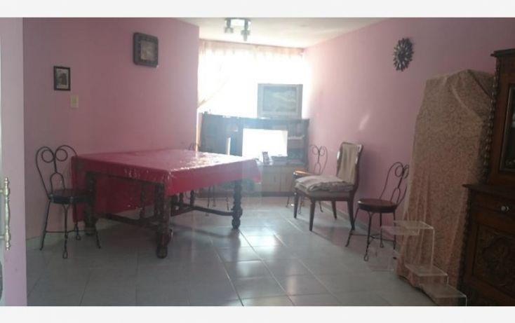 Foto de departamento en venta en av san pablo xalpa 396 406, nueva el rosario, azcapotzalco, df, 1440843 no 03