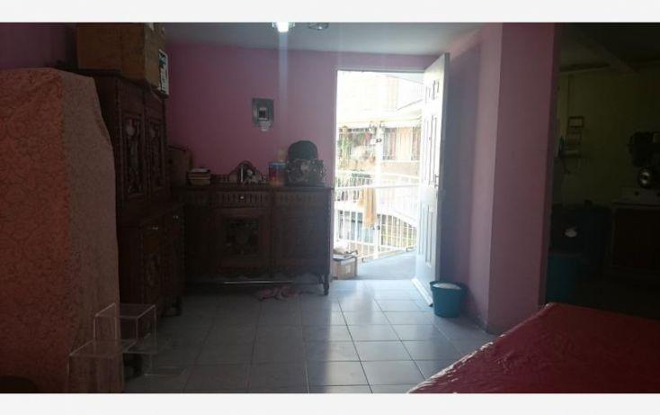Foto de departamento en venta en av san pablo xalpa 396 406, nueva el rosario, azcapotzalco, df, 1440843 no 04