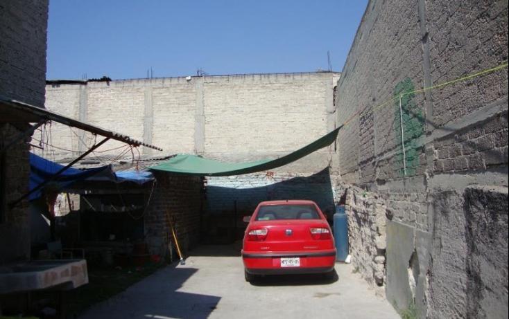 Foto de casa en venta en av san pedro 108, nuevo paseo de san agustín 2a secc, ecatepec de morelos, estado de méxico, 375636 no 03