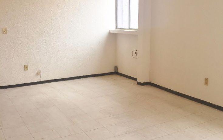 Foto de departamento en venta en av san rafael, san rafael, tlalnepantla de baz, estado de méxico, 1707796 no 02