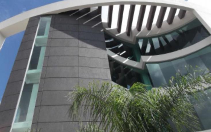 Foto de oficina en renta en av sanmarkanda 306, bonanza, centro, tabasco, 893879 no 03