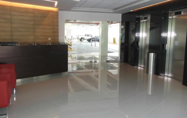 Foto de oficina en renta en av sanmarkanda 306, bonanza, centro, tabasco, 893879 no 04